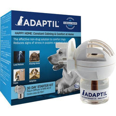 Adaptil DAP 1 Month Refill, 48ml