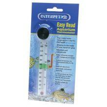Easy Stick Thermometer