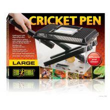 Exo Cricket Pen Large