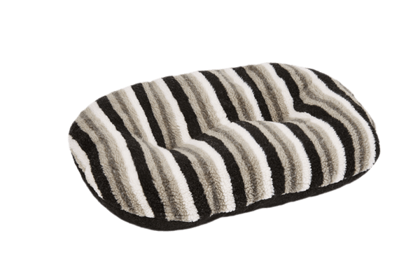 Gor Pets Monza Oval Cushion Dog Bed Comfortable Washable