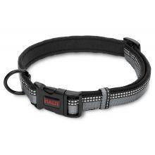 Halti Dog Collar
