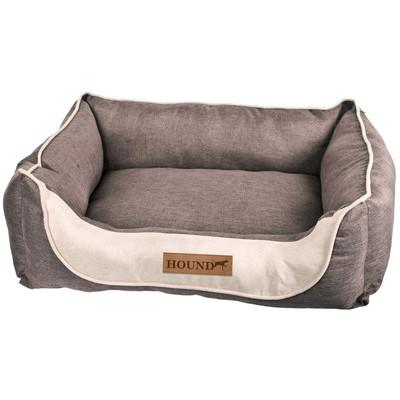 Dog Bed Hound Comfort Bed- Medium