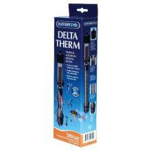 Interpet Deltatherm Fish Tank Heater 50w