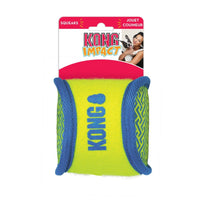 KONG Impact Ball Dog Toy