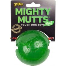 Mighty Mutts Mint Ball Medium