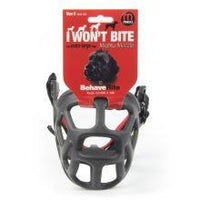 Mikki Mighty Dog Muzzle