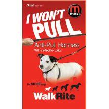 Mikki Anti Pull Dog Harness Small