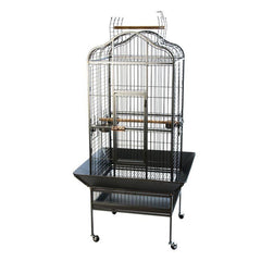 Noble Parrot Bird Cage