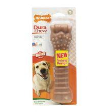 Nylabone Bacon Souper Dog Chew