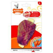 Nylabone Chicken Wings Small