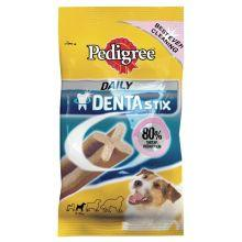 Pedigree Dentastix Small, 7stk