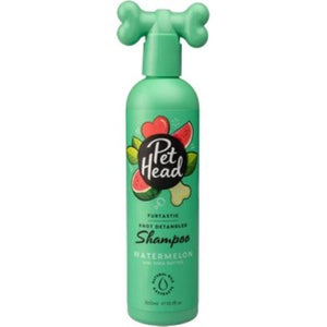 Pet Head Furtastic Shampoo 300ml for dogs