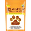 Pet Munchies 100% Natural Chicken Training Treat