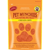 Pet Munchies Chicken Chips