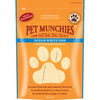 Pet Munchies Ocean White Fish