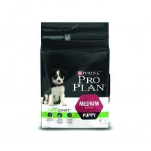 Pro Plan Dog Puppy Medium Chicken