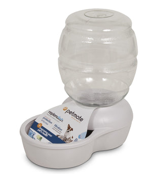 Replendish Waterer 1 Gal / 3.75 Ltr Small