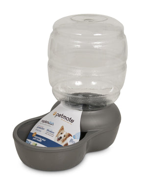 Replendish Waterer 2.5 Gal / 9.5 Ltr Medium