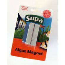 Supa Algae Magnet Small