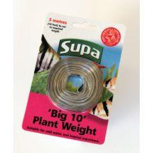 Supa Plant Weights 10ft