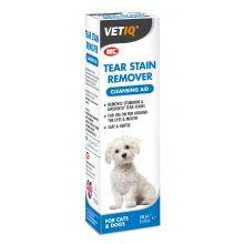 Tear Stain Remover Dog or Cat VETIQ
