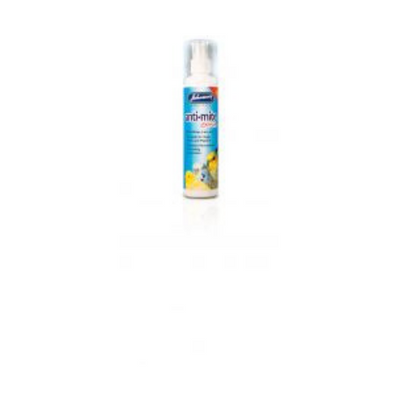 Johnson's Anti Mite Extra Bird Supplement 150ml