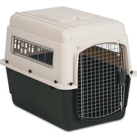 Vari Kennel Ultra Fashion Intermediate 32""