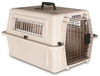 Vari Kennel Traditional - Small