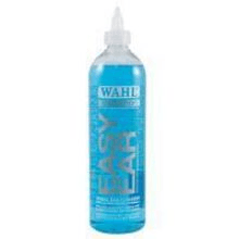 Wahl Dog Ear Cleaner Easy Ear 500ml