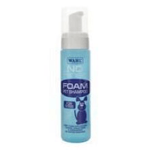 Wahl Dog Shampoo No Rinse 240ml