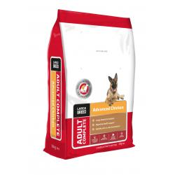 Advanced Nutrition Adult Large Breed Chicken 12kg Dog Food