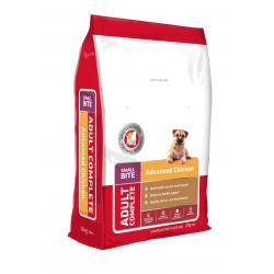 Advanced Nutrition Small Large Breed Chicken 12kg Dog Food