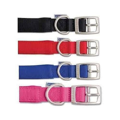 Ancol Dog Collar