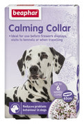 Beaphar Calming Collar for Dogs