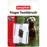 Beaphar Dog Cat Toothpaste & Dental Care