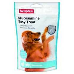 Beaphar Glucosamine Easy Dog Treats 150g
