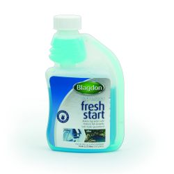 Blagdon Pond Fresh Start 250ml