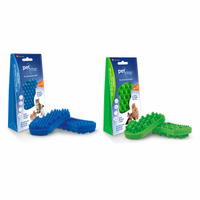 PetLife Pet Me Cat Brush