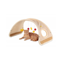 Cat Activity Play Gym