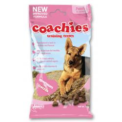 Coachies Dog Treats Puppy 200g