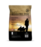 Clydach Farm Country Working Dog Grain Free Food