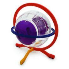 Large Hamster Ball GyroBall