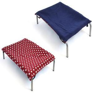 HiK9 Reversible Fleece Blankets