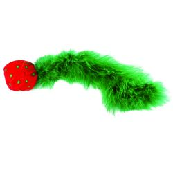 KONG Cat Wild Tails Cat Toy