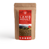 Clydach Farm Welsh Lamb Grain Free Adult Dog Food