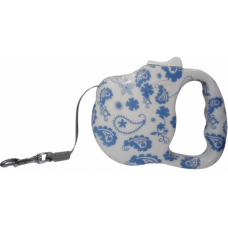 Dog Lead Retractable Medium