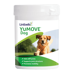 YuMove Dog Joint Supplement 300 Tablets