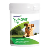 YuMove Dog Joint Supplement 120 Tablets