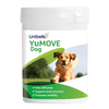 YuMove Dog Joint Supplement 60 120 300 Tablets