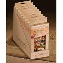 Mariages Specialist Nutri Bars Parrot Food 160g